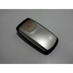 Samsung B270