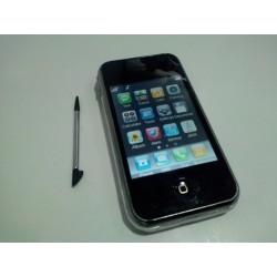 SciPhone i68+