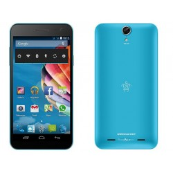 Mediacom PhonePad S551U