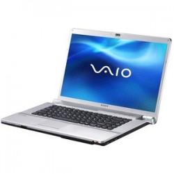 Sony VAIO FW11L