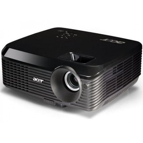 Proyector Acer X1230PK