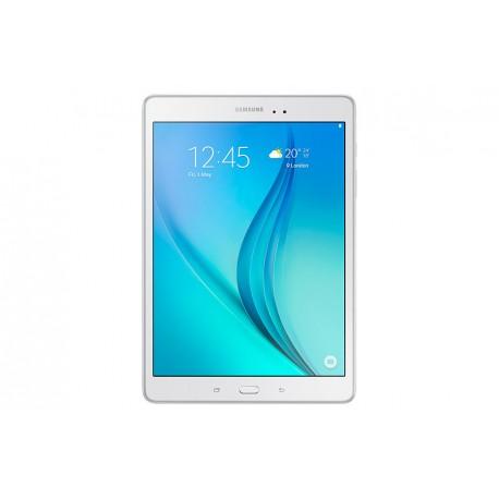 Samsung Galaxy Tab A 9.7 WIFI