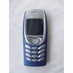 Nokia 6100