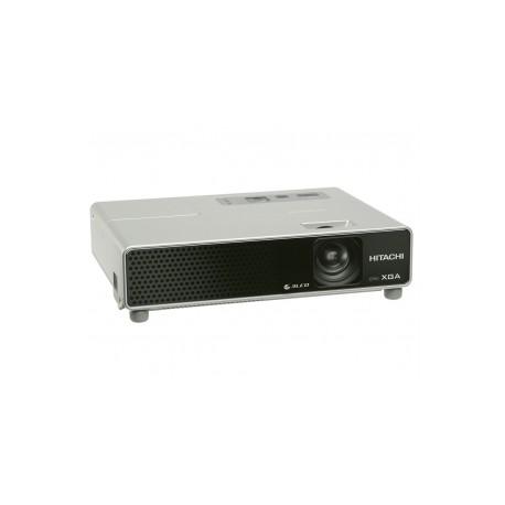Proyector Hitachi CP-X1
