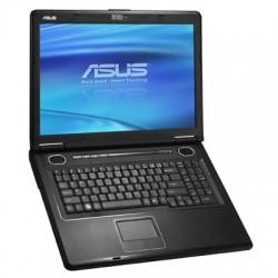 Asus X71S