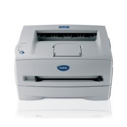 Impresora Brother HL-2040