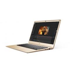 Innjoo Leapbook M100