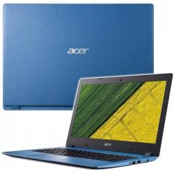 Acer Aspire A114-31-C98L