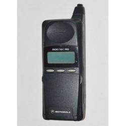 Motorola Micro TAC Pro