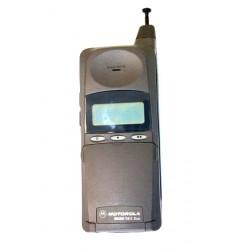 Motorola Micro TAC Duo