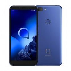Alcatel 1V 2019 Azul metal