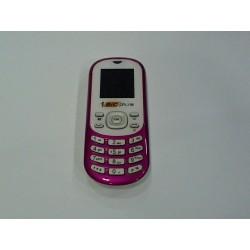 Alcatel Bic Phone V3