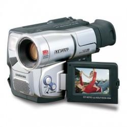 Samsung VP-L800 PAL Hi8