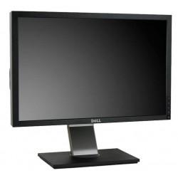 Monitor LCD Dell E2009Wt 20 pulgadas