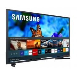 Samsung TV UE32T5305CKXXC