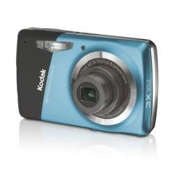 Cámara digital Kodak M530