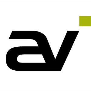 Advira Beyond Research