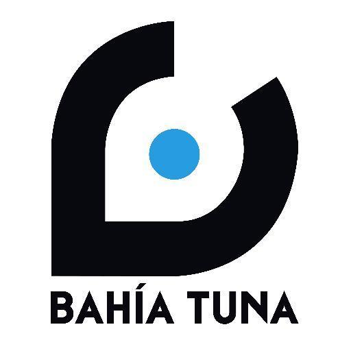 Bahía Tuna Producciones