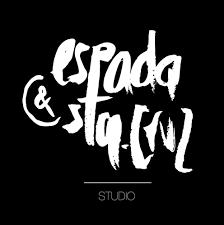 Espada y Santacruz Studio.png