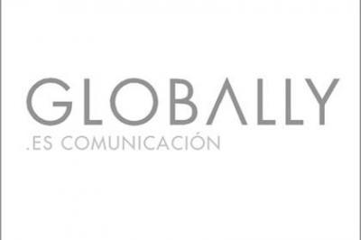Globally Eventos y Comunicaciones