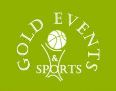 Gold Events & Port Aventura