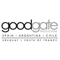 Goodgate Productions SL
