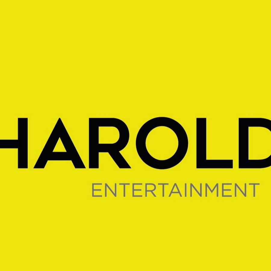 Harold Entertainment