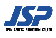 Japan Sports Promotion Europe SL