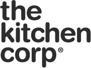 Kitchen Producciones Audiovisuales.png