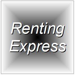 Renting Express