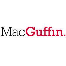 MacGuffin - Comunicación y Eventos