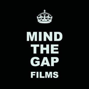 Mind the Gaps Films