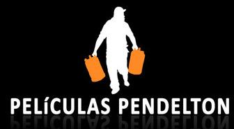 Películas Pendelton SA