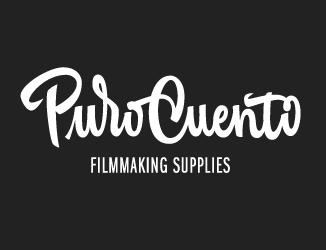 Puro Cuento Filmmaking Supplies
