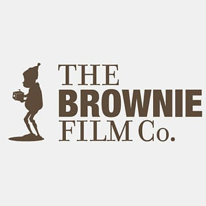 The Brownie Film Company