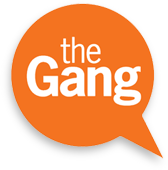 The Gang Commercial Production Company