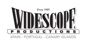 Widescope Productions