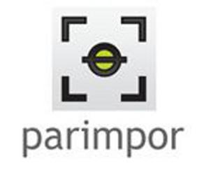Parimpor