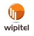 Wipitel