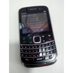 Blackberry S3+ 4 SIM