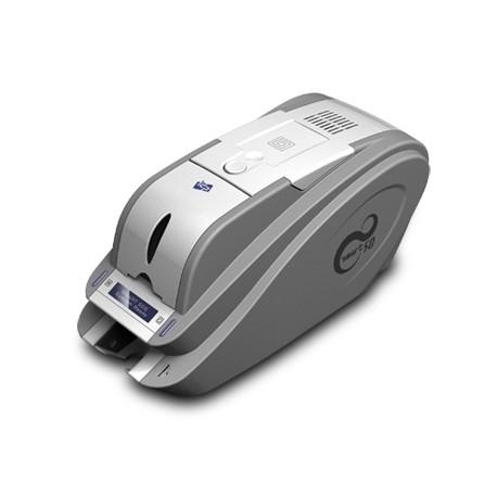 Impresora IDP Smart 50S