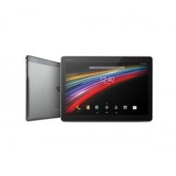 Neo 2 3G 10.1