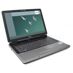 Fujitsu-Siemens Amilo Xi2528