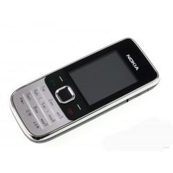 Nokia 2730c1