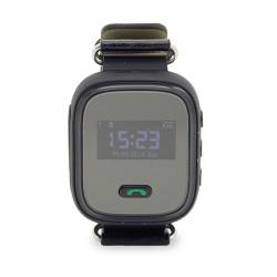 Reloj Localizador J-67 Senior