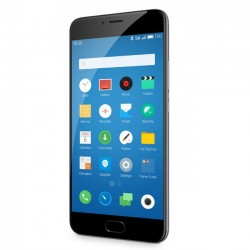 Meizu M3 Note 4G 3GB