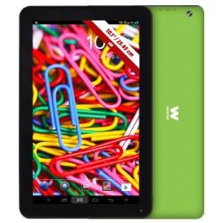 Woxter QX 103 Green
