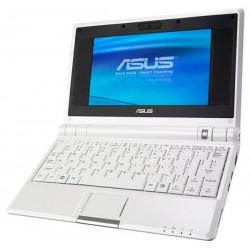 Asus Eee PC 4G