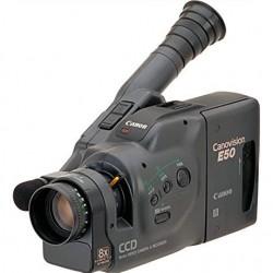 Canonvision E50E