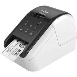 Impresora Brother QL-810W